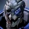 blueeyes42's avatar