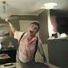 BlueEyesAZ's avatar