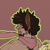 blueeyewarrior180's avatar
