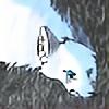 BlueeyeWolf's avatar