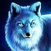 BlueF0xx-1's avatar