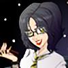 BlueFairy123's avatar