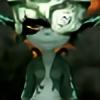 bluefairysoul's avatar