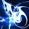 BlueFang21's avatar