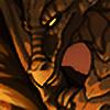 BlueFangWolf's avatar