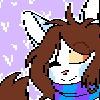 Bluefeather329's avatar