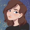 Bluefeathercat's avatar
