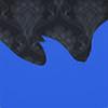 BlueFenixDz's avatar