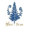 BlueFernArts's avatar