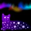 Blueferno's avatar