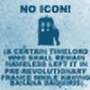 BlueFiction's avatar