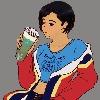 BlueFire-04's avatar