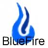 Bluefire2008's avatar