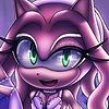 bluefire2321's avatar