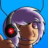 Bluefire250's avatar