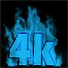 bluefire4000's avatar