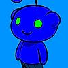 BlueFire94's avatar