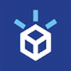 BluefireArt's avatar