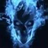 bluefireblazing's avatar