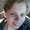 Bluefirecan's avatar