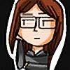 Bluefirefan45's avatar