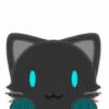 BluefireOfWindClan's avatar