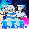 BluefireProduction's avatar