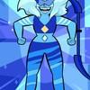 bluefirerod's avatar