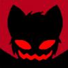 BlueFireTail's avatar