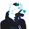 BlueFireTheFox's avatar