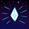 BlueFireWiz's avatar
