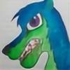 BlueFireWolf14's avatar