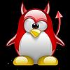 BlueFiru's avatar