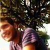 bluefisch200's avatar