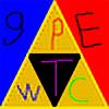 Blueflame819's avatar
