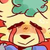 blueflamecommunity's avatar