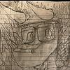 BlueFlamedrago16's avatar