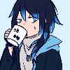 Blueflamember's avatar