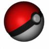 BlueFlamePhoenix's avatar