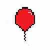 blueflamespirit's avatar