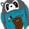 BlueFlamingLover's avatar