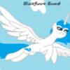 Blueflareburst29's avatar
