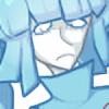 BlueFlower33's avatar