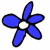 blueflowerplz's avatar