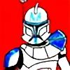 BlueFluffBucket's avatar