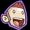bluefluke's avatar
