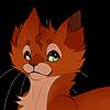 bluefox002's avatar