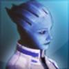 BLUEFOX195's avatar
