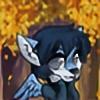 bluefox3465's avatar
