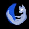 BlueFoxArtStudios's avatar